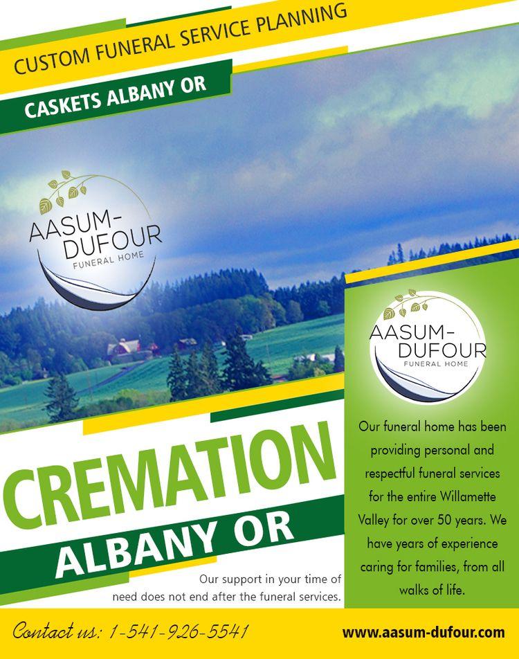 Reasons Popularity Cremation Al - funeralhomealbanyor | ello