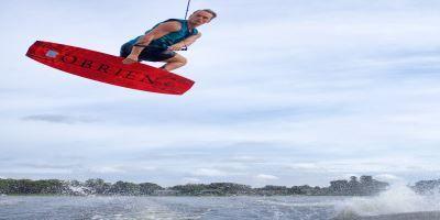 Alles über Wakeboard - auf eine - goodkiteboard | ello