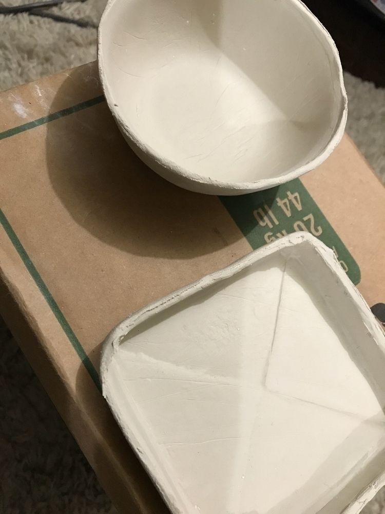 Jewelry trays salsa bowls waiti - pearsonspottery | ello