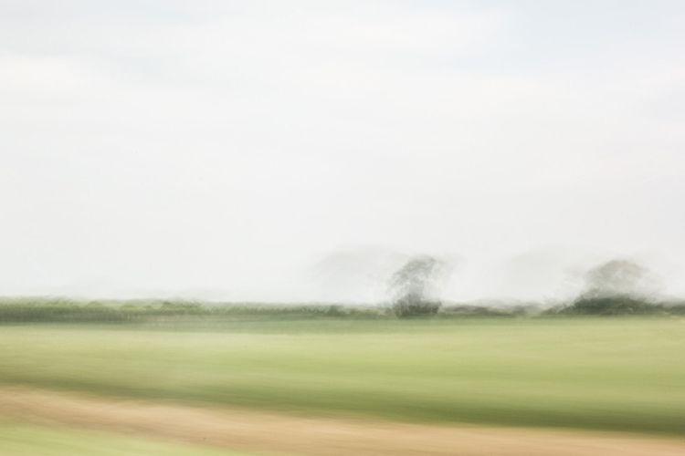 "photobook ""motus""  - photography - heinzinnerhofer | ello"