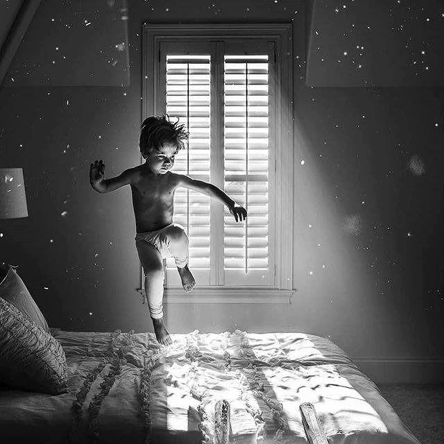 """Life wonderful Fairy Tale - lolosbri | ello"
