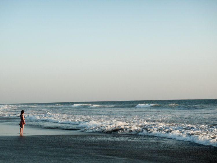 sea time life thinking width se - melinart | ello
