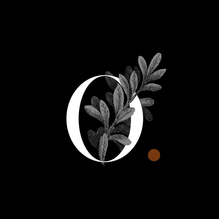logo ~ - design, graphicdesign, social - olyshamrik | ello
