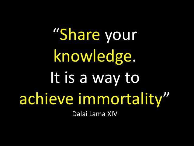 create fact manifest Sharing sh - kipbaldwin | ello