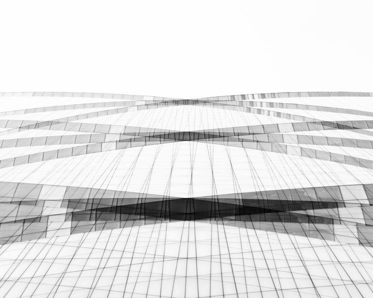Entanglement https://ello.co/ju - junwin | ello