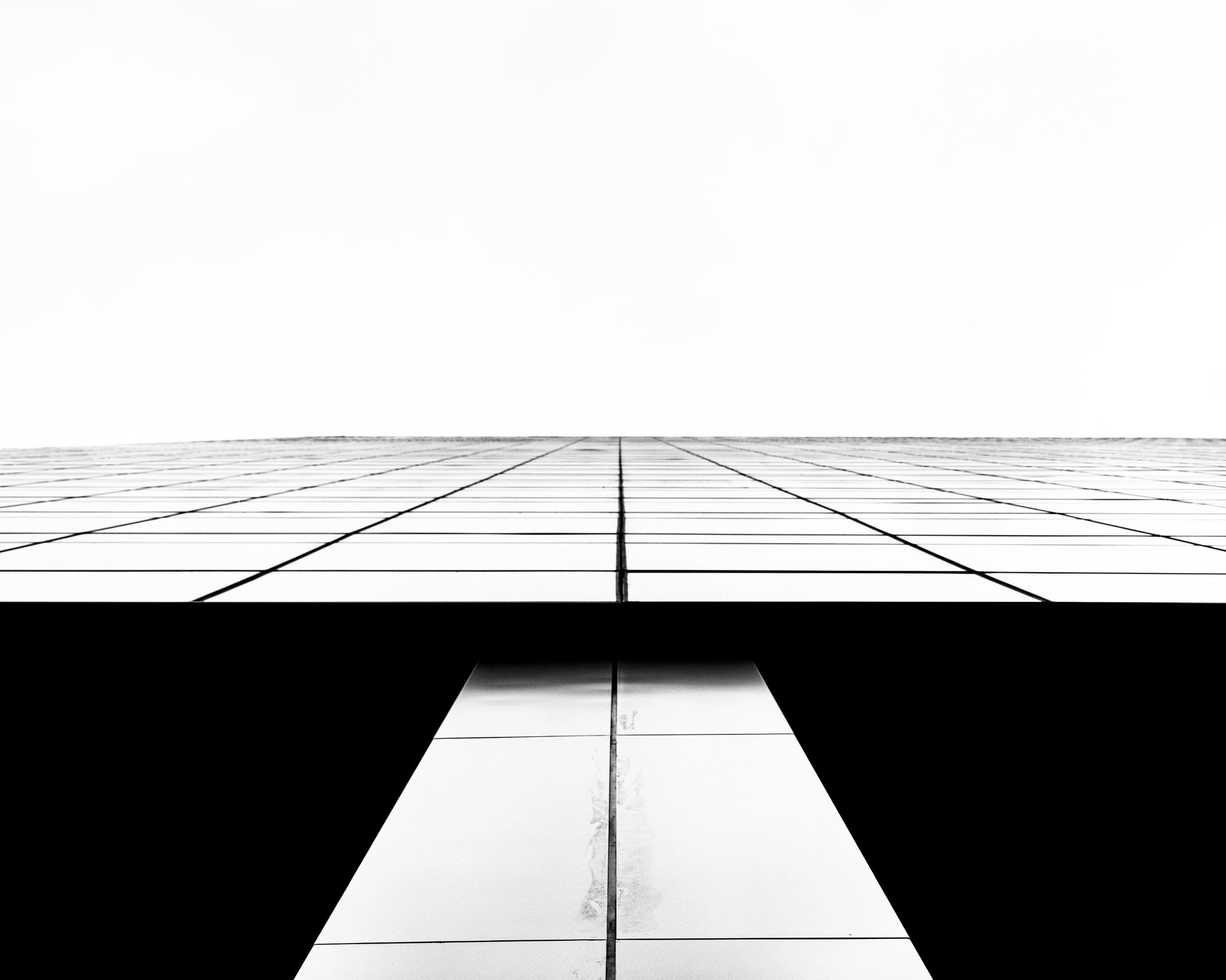 step https://ello.co/junwin - chicago - junwin | ello