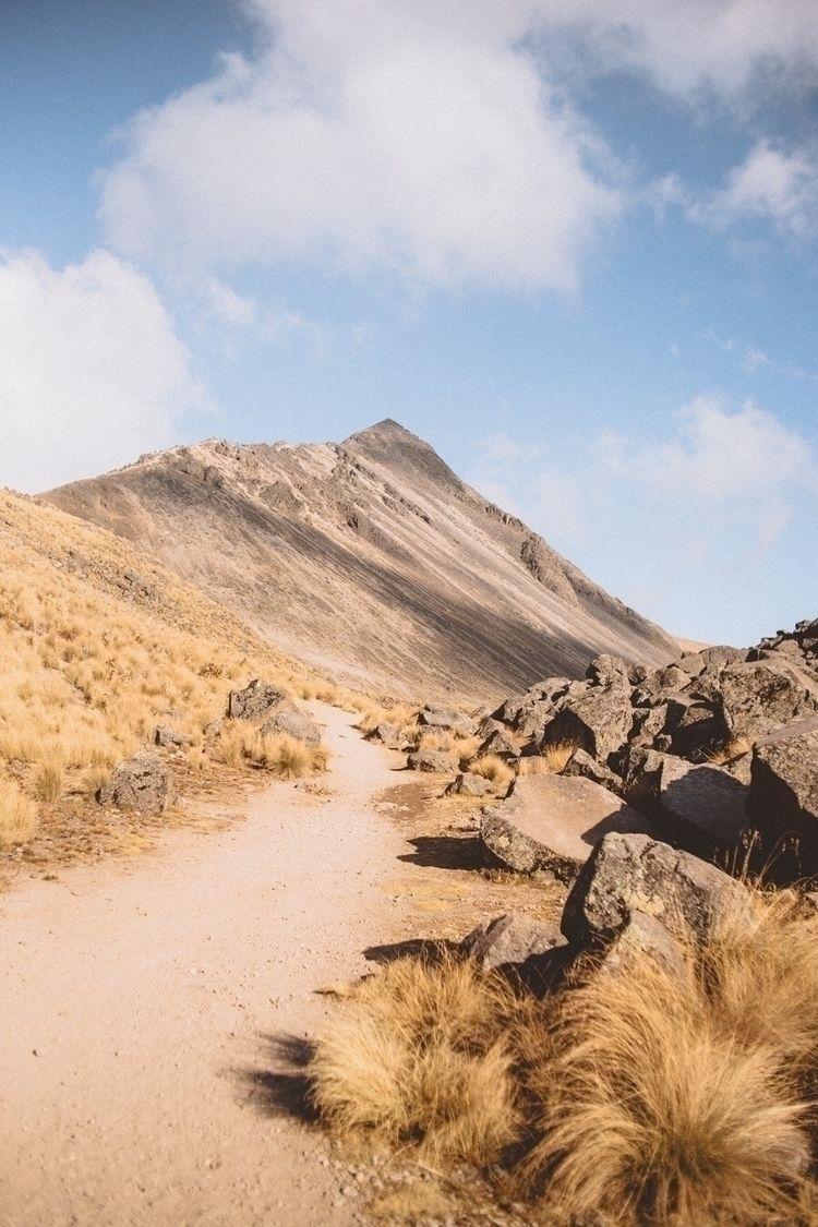 Post mountain fav shoot brand b - davidxarias | ello