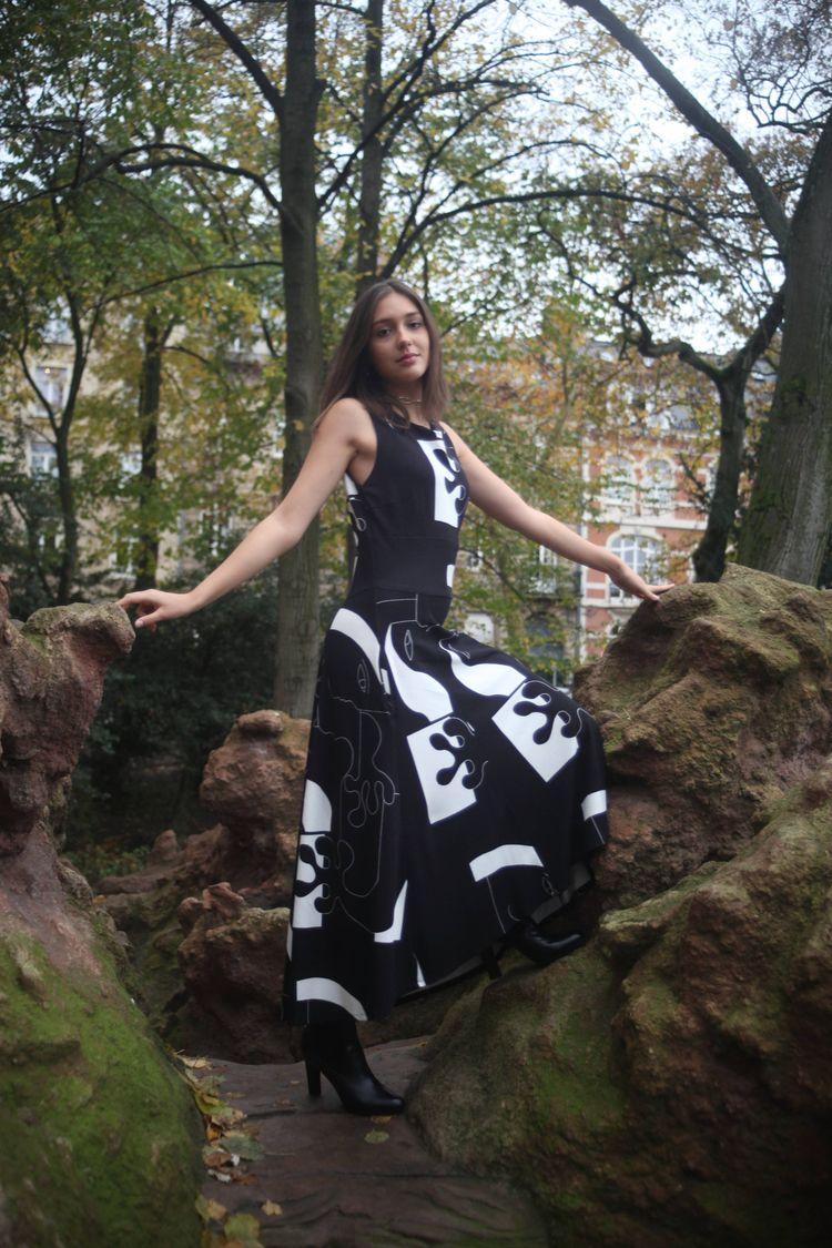 art clothing translates origina - hildegardehandsaeme | ello