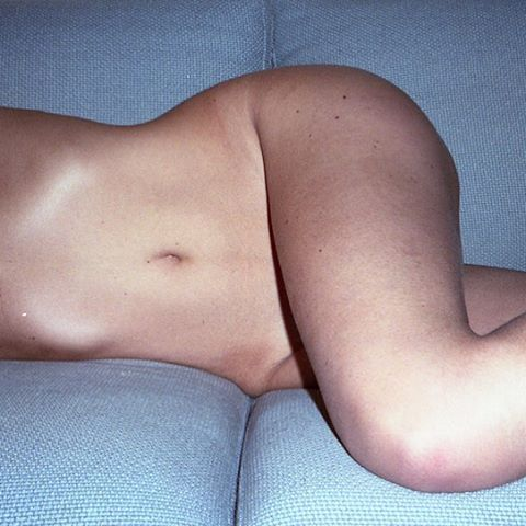 Rita Lino - ritalino, curves, thigh - melvinandco | ello