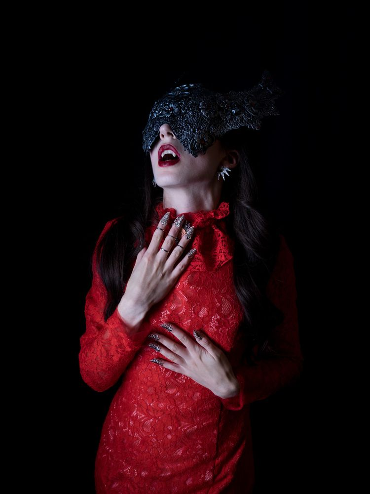 photograph, photoshoot, yyj, portrait - darkenergyphotography | ello