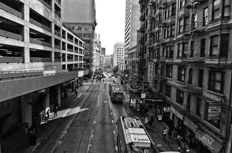 bw,#travel,#Beat,#sanfrancisco,#photo,#photography,#street,#blackwhite,#leftcoast - mark57nc   ello