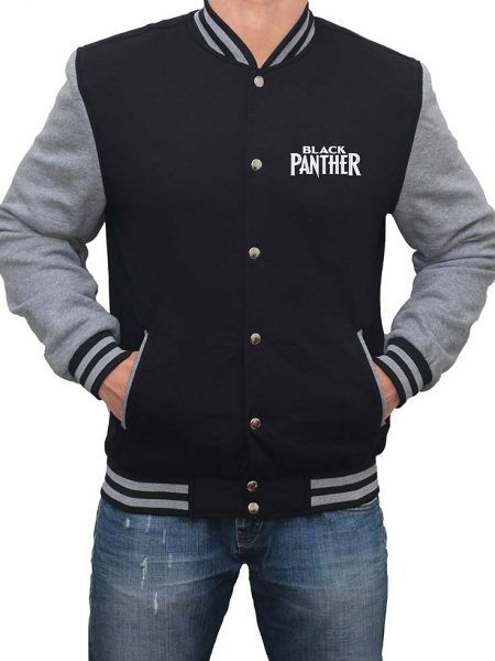 BLACK PANTHER MOVIE LOGO LETTER - johnsmith121617 | ello
