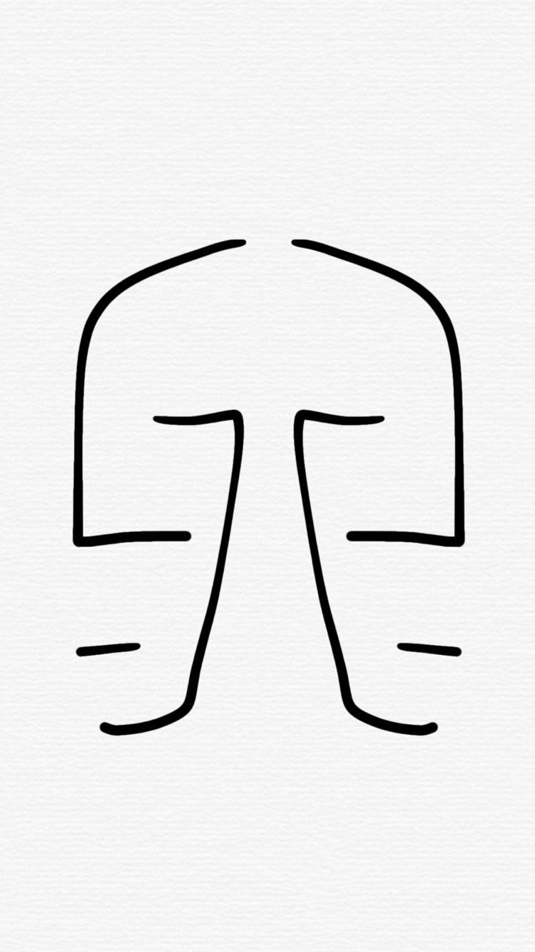 art, artist, illustration, illustrator - lorenaczepaniki | ello