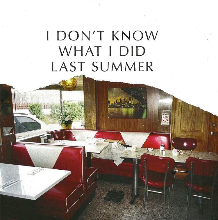 Summer - 7orlov | ello