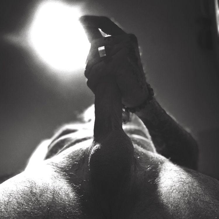body sex positivity. posted pho - litmusound | ello