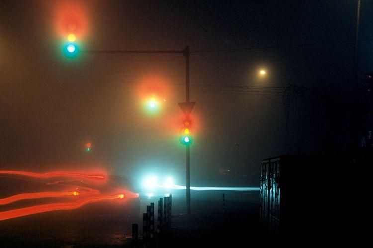 RYG SOF January*2014 Kodak Ekta - _sasso | ello