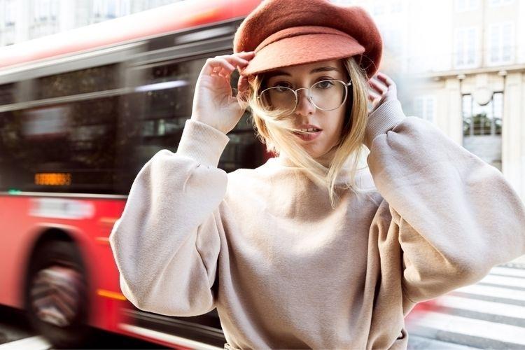 Urban Instagram - fashion, photography - anatenreirofotografia | ello