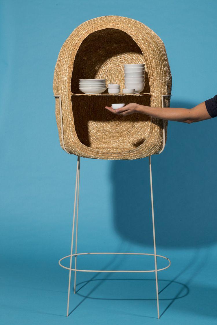 Cabinet • Genius Loci Collectio - nicoletomazi | ello
