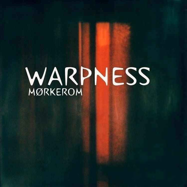 review Mørkerom CDr Warpness To - richardgurtler | ello