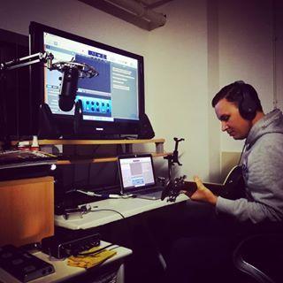 Room Villa Recording Room. Sing - sailssafeharbours_official   ello