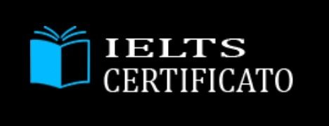 Buy Genuine IELTS certificate I - ieltscertificato | ello