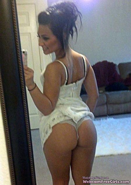 Amateur, teen, hot, ass, butt - ashleygirl88   ello