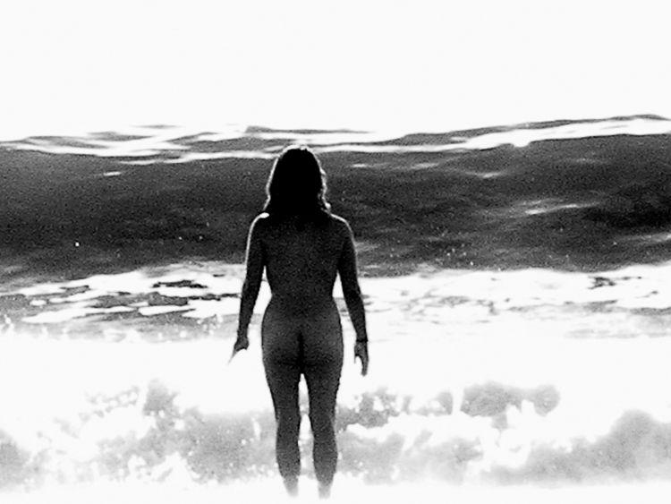 Mermaid - bcubs | ello