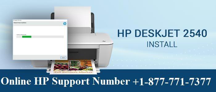 Setup configure HP Printer?| Pr - lilyjacksonus | ello