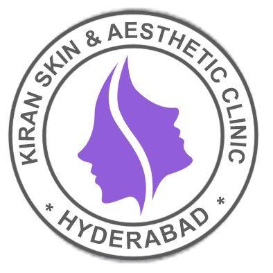 Kiran group forefront cutting e - akhandram | ello