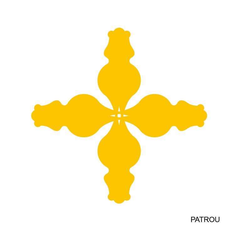 PATROU designs 2019 Patrou - patrou | ello