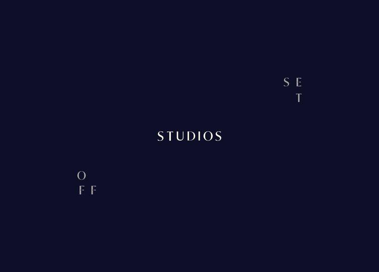 Unused logo exploration - emmaphilip | ello