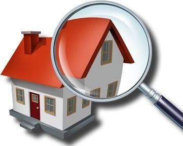 Choose Pre-Purchase Inspection  - buildingreport | ello