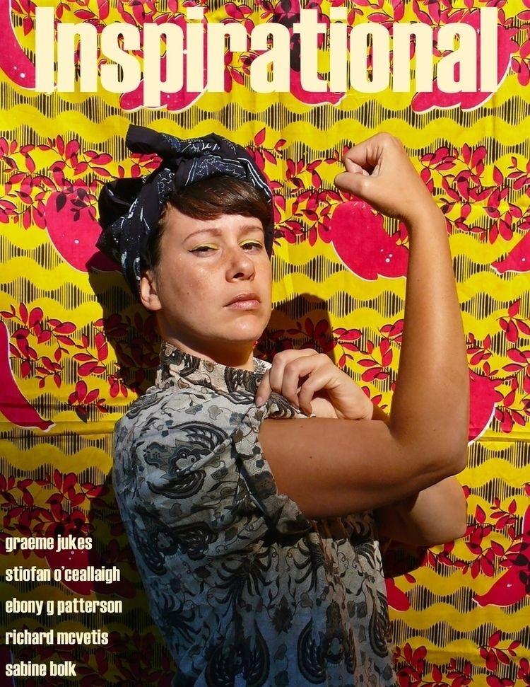 INSPIRATIONAL 22: cover Today s - johnhopper | ello