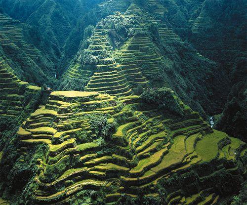 nature, mountains, green, amazing - mesafehesaplama | ello