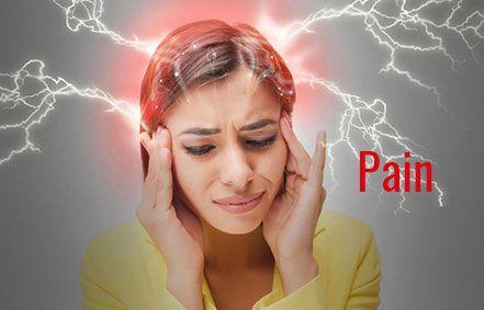 Headaches common forms chronic  - kamalsawhney   ello