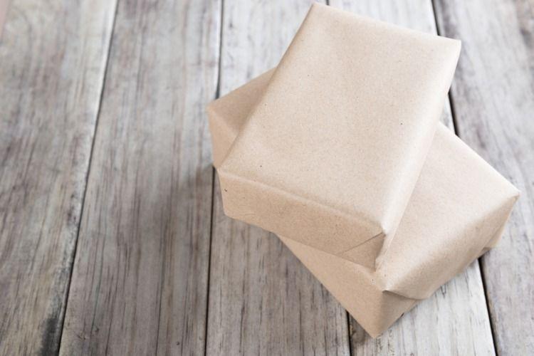 Custom Shipping Boxes Wholesale - customboxes | ello