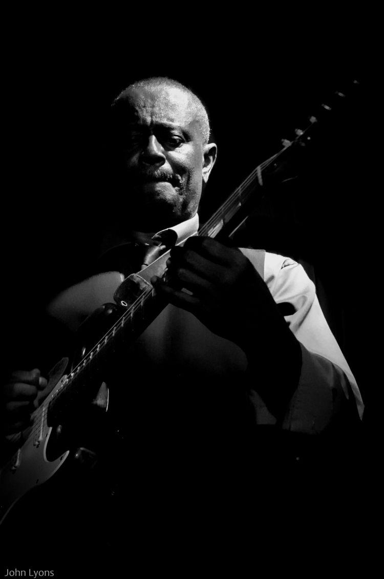Bruno Speight - musicphotography - johnlyonsdurham | ello