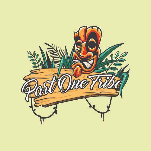 logo design favorite bands, Par - jpiper20 | ello