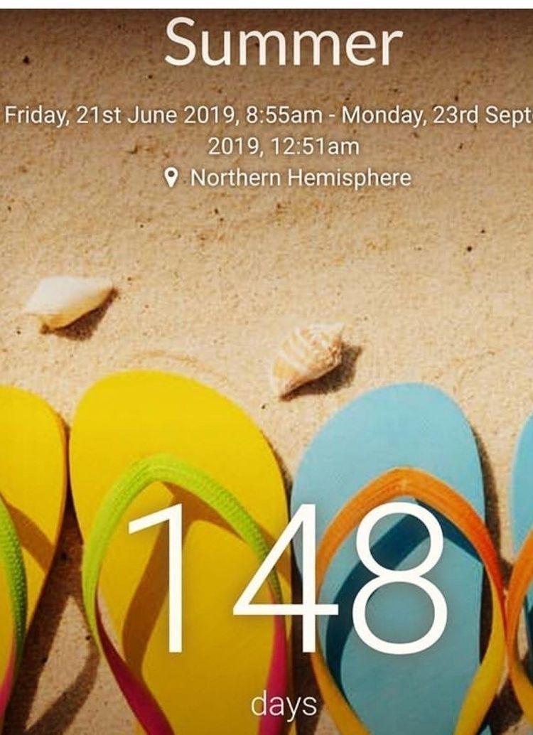 148 summer- curious minds - 148days - laurabalducci   ello