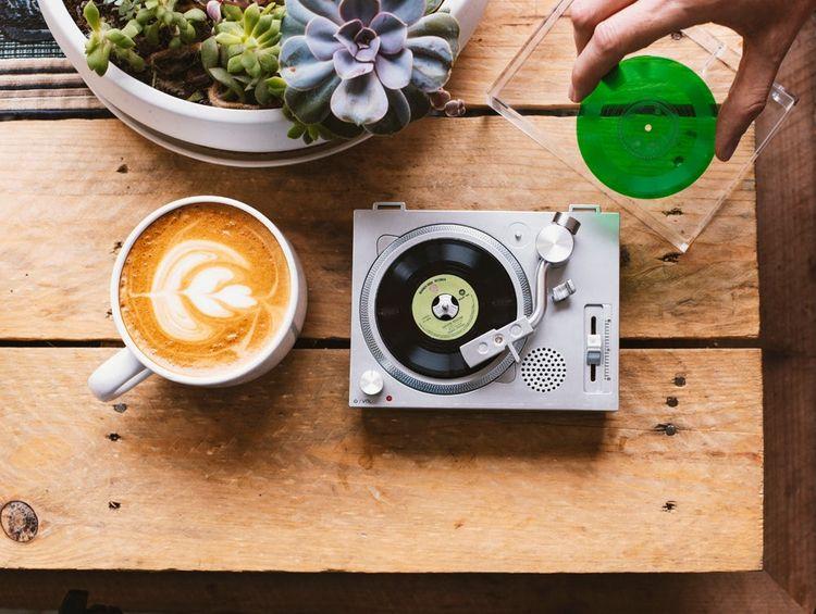 Dünya Bağımsız Müzik Mağazaları - bigumigu | ello