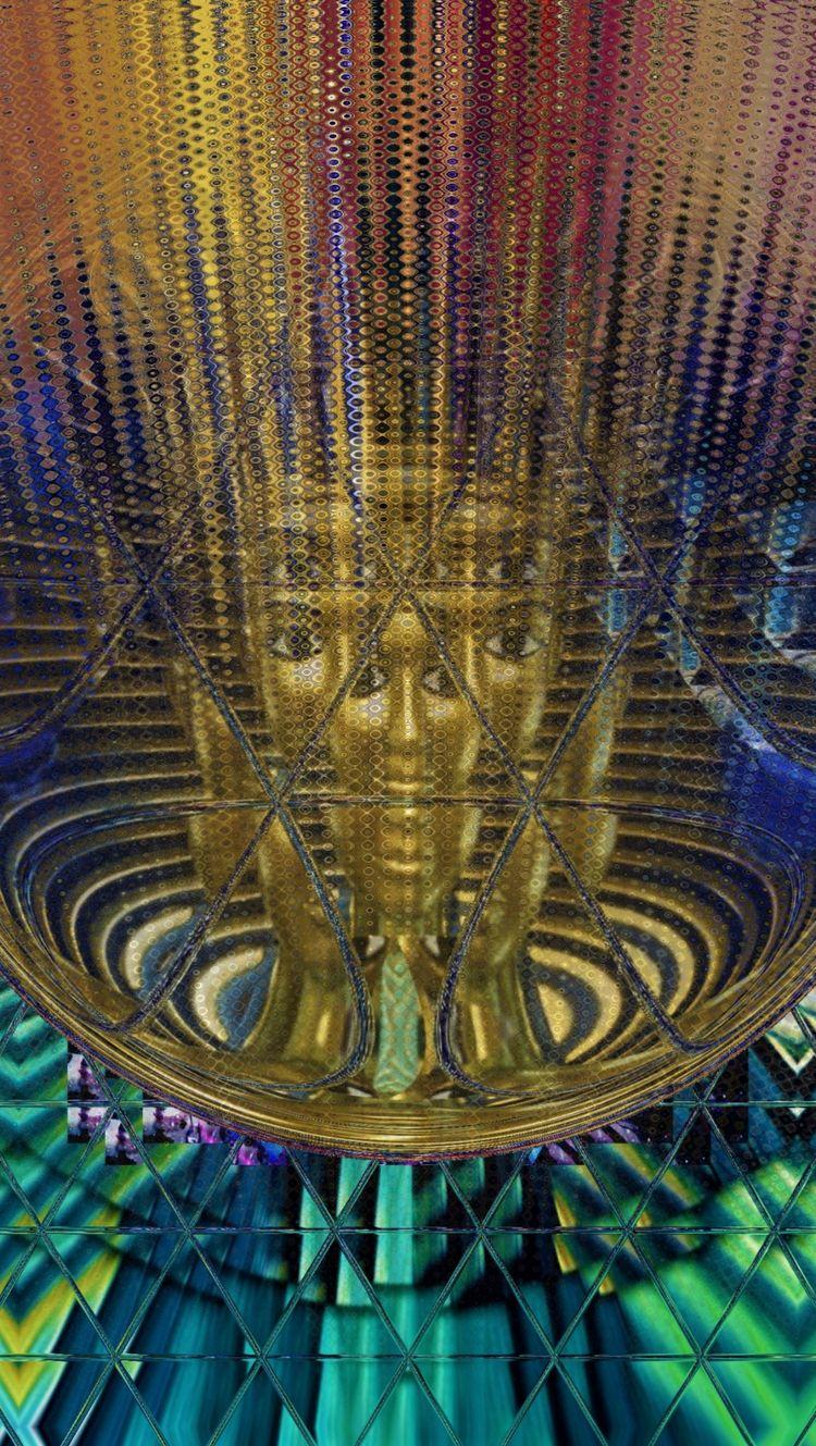 EGYPTIAN MAGICK MANIFESTATION  - novaexpress93 | ello