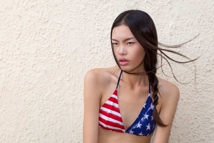 Zeng Yudu - summer - ajschokora | ello
