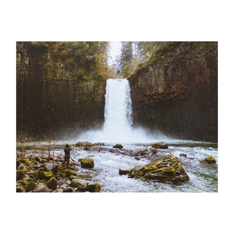 sound waterfall calms - ivankosovan | ello
