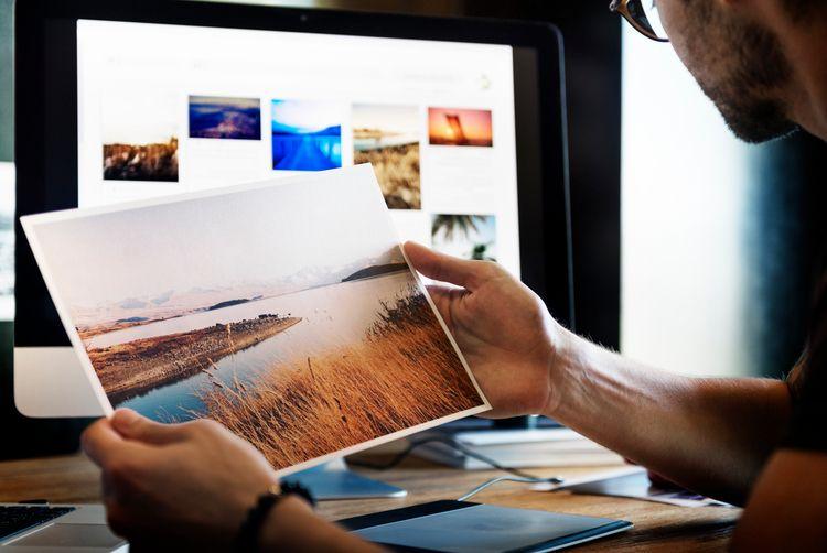 Creative Design Portfolio Advic - orchardrec | ello