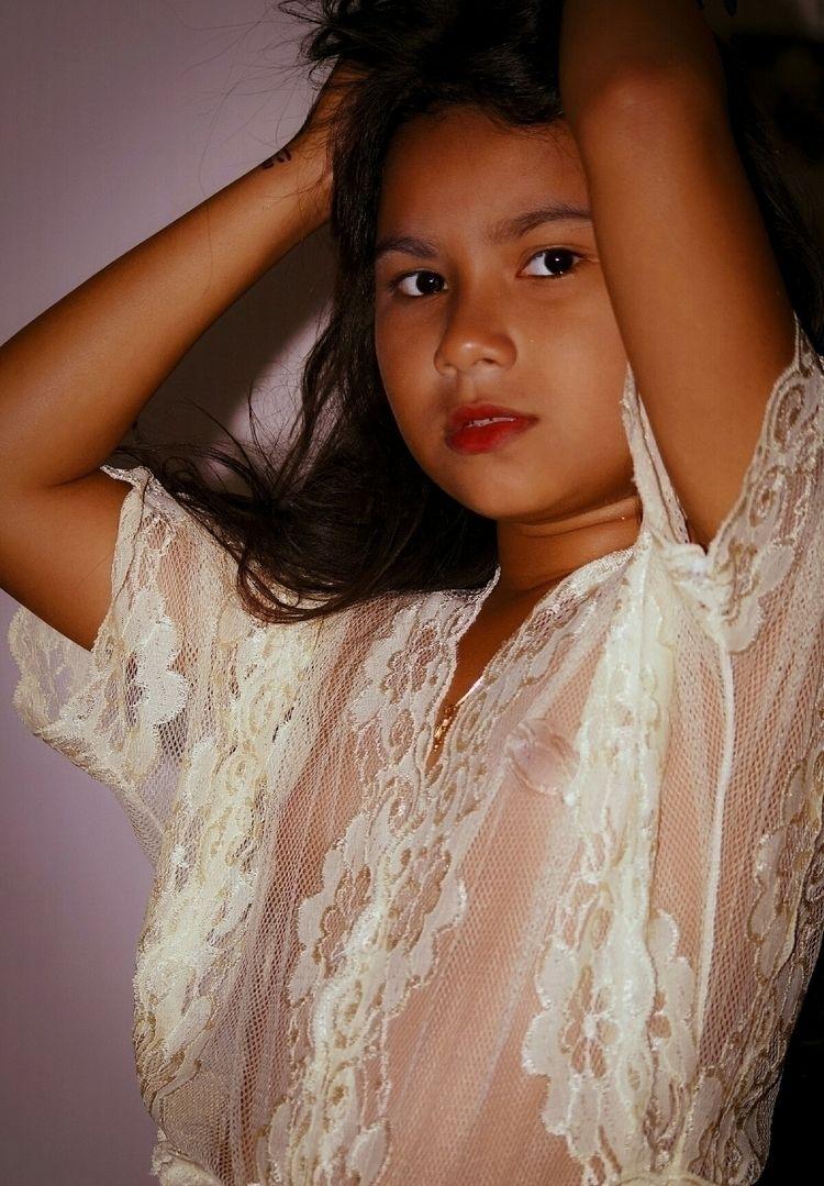 Special Mom ^•^ photographer wo - jessica_edbert | ello