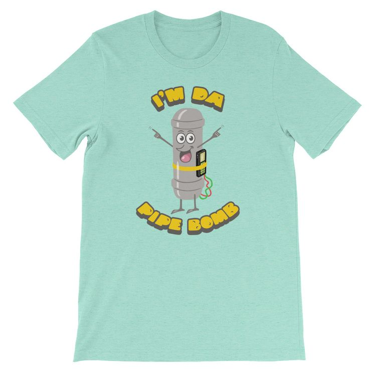 tshirt, tshirtdesign, tshirtgraphic - andewhallart | ello
