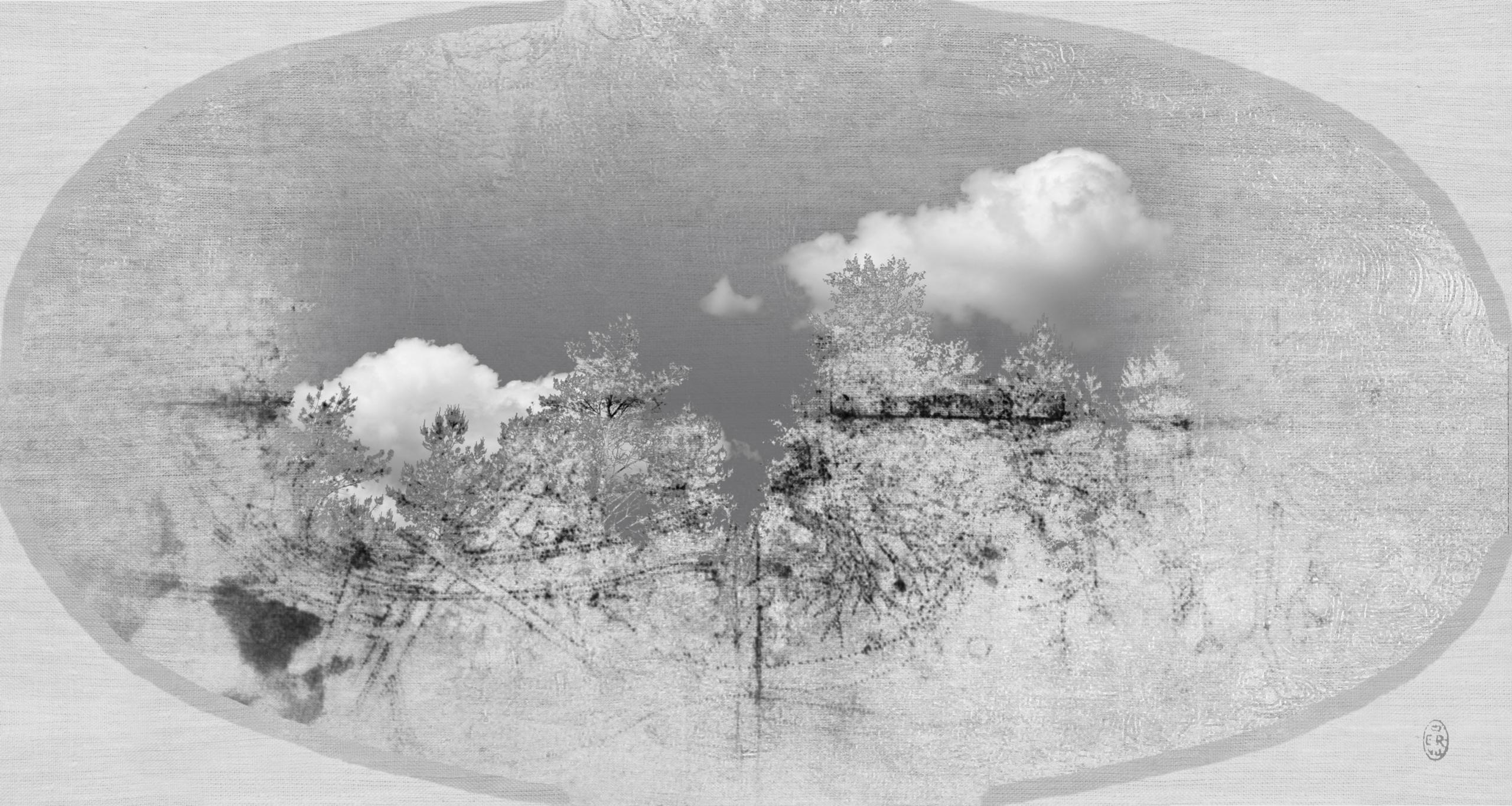 clouds - vladasorze | ello