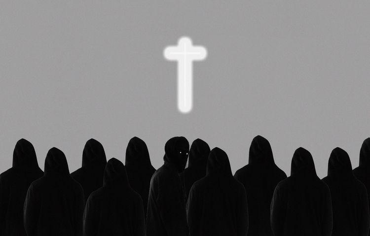 RELIGION - wavelrnt   ello