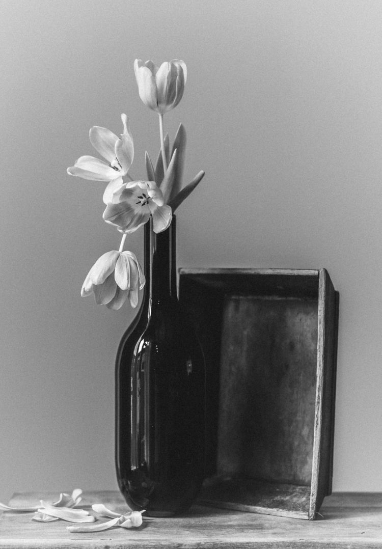 Oldnew - photography, ello, ellophotography - nataliabalanina | ello