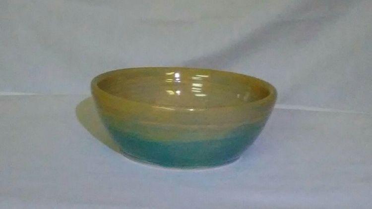 bowl calling mermaid lovers. re - hiddenlegacy | ello